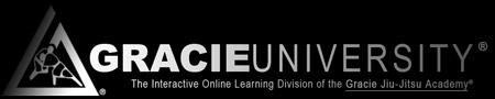 best bjj instructional website